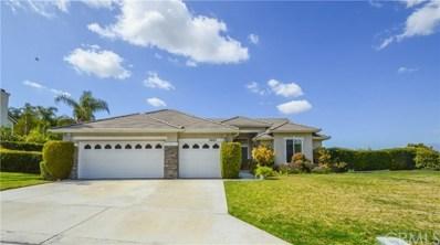 2663 Palomino Drive, Covina, CA 91724 - MLS#: CV19057208