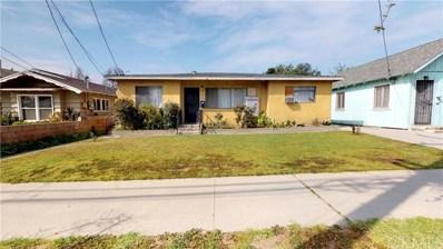 811817 N Pasadena, Azusa, CA 91702 - MLS#: CV19057828