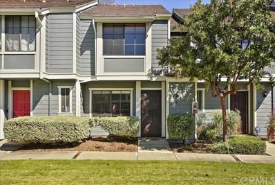 8730 Pine Crest Place, Rancho Cucamonga, CA 91730 - MLS#: CV19057950