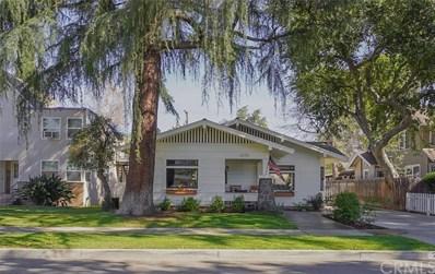 2273 5th Street, La Verne, CA 91750 - MLS#: CV19058592