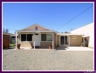 3842 Hillside Avenue, Norco, CA 92860 - MLS#: CV19058996