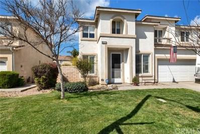 7056 Newport Avenue, Fontana, CA 92336 - MLS#: CV19059886