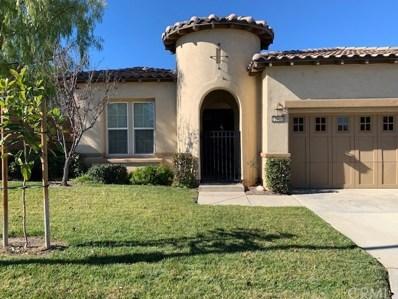 23911 Towish Drive, Corona, CA 92883 - MLS#: CV19059896