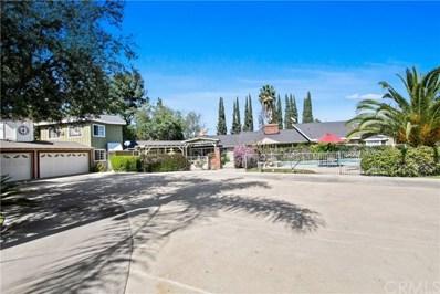 20430 E Holt Avenue, Covina, CA 91724 - MLS#: CV19060139