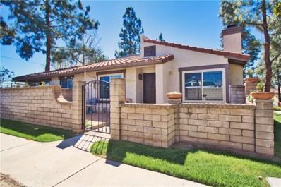 9884 Adolfo, Rancho Cucamonga, CA 91730 - MLS#: CV19060415