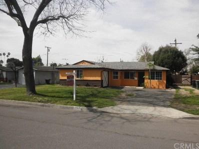 757 N Greenberry Avenue, West Covina, CA 91790 - MLS#: CV19061063