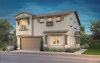 6980 Silverado Street, Chino, CA 91708 - MLS#: CV19061451