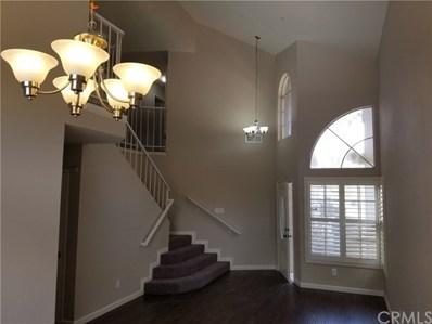 15427 Old Castle Road, Fontana, CA 92337 - MLS#: CV19061531
