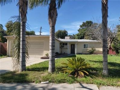 3618 Hoytt Street, Riverside, CA 92504 - MLS#: CV19061712