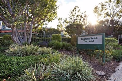 2101 Apricot Drive UNIT 2101, Irvine, CA 92618 - MLS#: CV19062139
