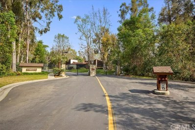 9459 Friendly Woods Lane, Whittier, CA 90605 - MLS#: CV19062312
