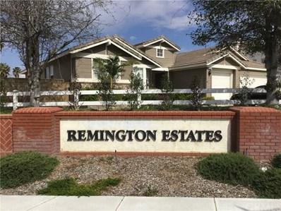 4127 Sundance Lane, Norco, CA 92860 - MLS#: CV19063632