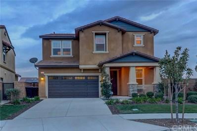 4682 Condor Avenue, Fontana, CA 92336 - MLS#: CV19063913