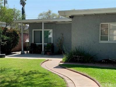 960 Hurstview Street, Duarte, CA 91010 - MLS#: CV19063931