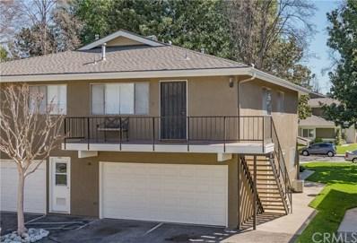 3023 Knollwood Avenue, La Verne, CA 91750 - MLS#: CV19063941