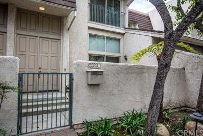 22203 Erwin Street, Woodland Hills, CA 91367 - MLS#: CV19064120