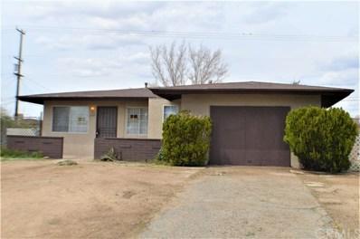 15043 Tatum Court, Victorville, CA 92395 - MLS#: CV19065598