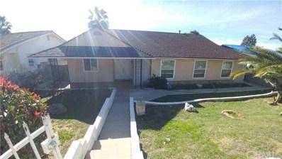 16306 Ballinger Street, North Hills, CA 91343 - MLS#: CV19065972