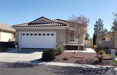 11061 Waterwood Street, Apple Valley, CA 92308 - #: CV19066298