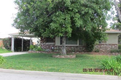 224 N Lang Avenue, West Covina, CA 91790 - MLS#: CV19066346