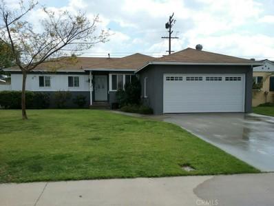 1804 E Willow Street, Anaheim, CA 92805 - MLS#: CV19067415