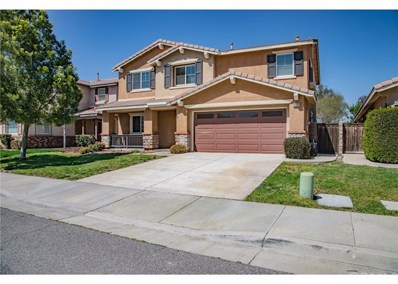 45019 Altissimo Way, Lake Elsinore, CA 92532 - MLS#: CV19068139
