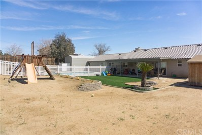 16226 Serrano, Apple Valley, CA 92307 - #: CV19068675