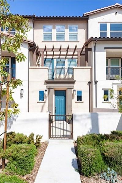 545 W Foothill Boulevard UNIT 83, Glendora, CA 91741 - MLS#: CV19070246