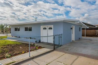 1795 N Rancho Avenue, Colton, CA 92324 - MLS#: CV19070636