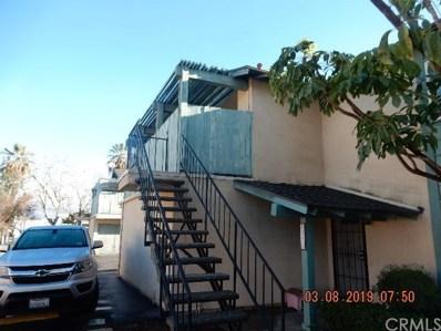 1370 Wheaton Way, Riverside, CA 92507 - MLS#: CV19070690