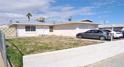 336 Palm Avenue, Barstow, CA 92311 - MLS#: CV19071614