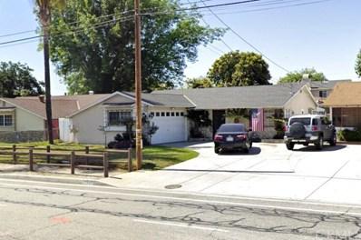 4315 San Gabriel River, Pico Rivera, CA 90660 - MLS#: CV19072602