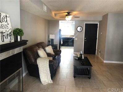 8271 Sutterhome Place, Rancho Cucamonga, CA 91730 - MLS#: CV19074054