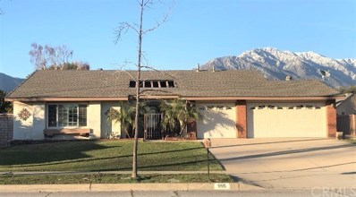 995 W 15th Street, Upland, CA 91786 - MLS#: CV19074347