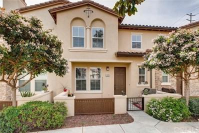 12578 Montellano Lane, Eastvale, CA 91752 - MLS#: CV19074596