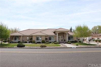 13289 Country Club Drive, Victorville, CA 92395 - MLS#: CV19074679