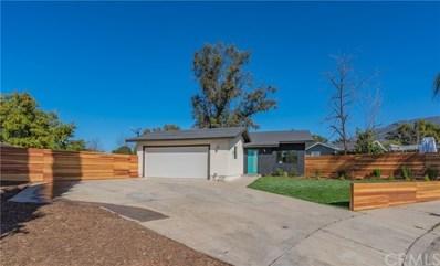 2355 El Sereno Avenue, Altadena, CA 91001 - MLS#: CV19074876