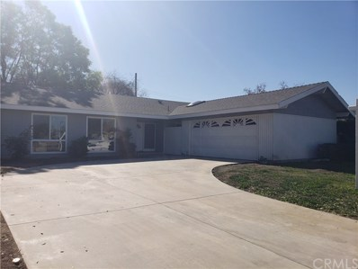 1006 E Rosewood Avenue, Orange, CA 92866 - MLS#: CV19075676
