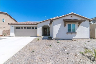 15104 Courtney Lane, Lake Elsinore, CA 92530 - MLS#: CV19076280