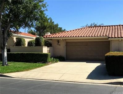 1120 Pebble Beach Drive, Upland, CA 91784 - MLS#: CV19076805