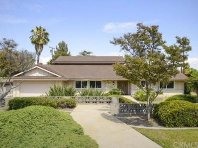 7891 Chula Vista Drive, Rancho Cucamonga, CA 91730 - MLS#: CV19079085