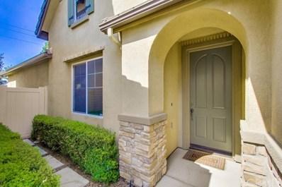 8272 Archibald Avenue, Rancho Cucamonga, CA 91730 - MLS#: CV19079098