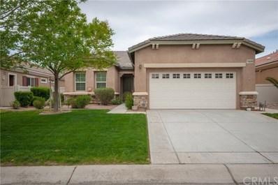 10626 Archerwill Road, Apple Valley, CA 92308 - #: CV19079347