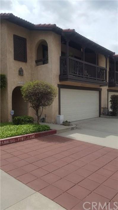 1246 Glenview Lane, Glendora, CA 91740 - MLS#: CV19079401