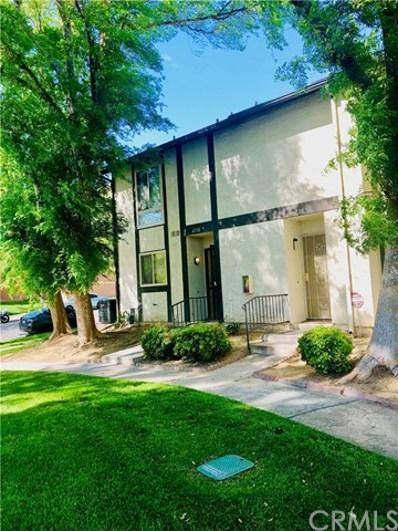 4730 Knickerbocker Lane, Riverside, CA 92501 - MLS#: CV19079571