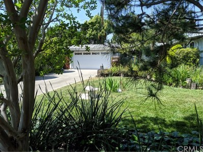 535 W Marbury Street, Covina, CA 91723 - MLS#: CV19080432