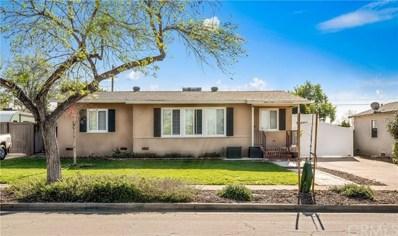 192 Piedmont Avenue, Claremont, CA 91711 - MLS#: CV19080574