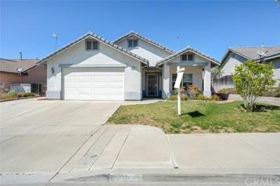 26676 Bruce Street, Highland, CA 92346 - MLS#: CV19080802