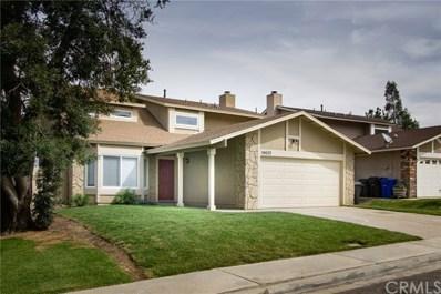 14622 Glenoak Place, Fontana, CA 92337 - MLS#: CV19080818
