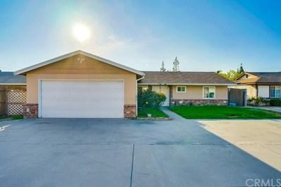 11047 McGirk Avenue, El Monte, CA 91731 - MLS#: CV19081210